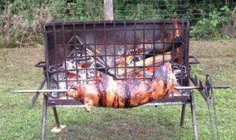 paella royale cochon au feu de bois choucroute poulet basquaise tartiflette cari de poulet. Black Bedroom Furniture Sets. Home Design Ideas